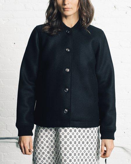 YMC Turf Jacket
