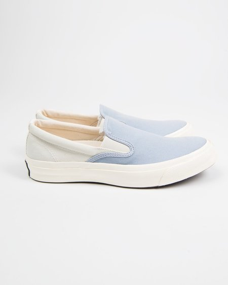Converse All Star Deck Star 67 Slip On Sneakers