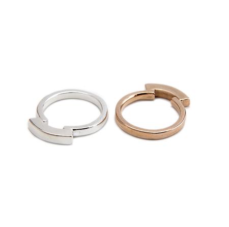 Neal Lore Ring