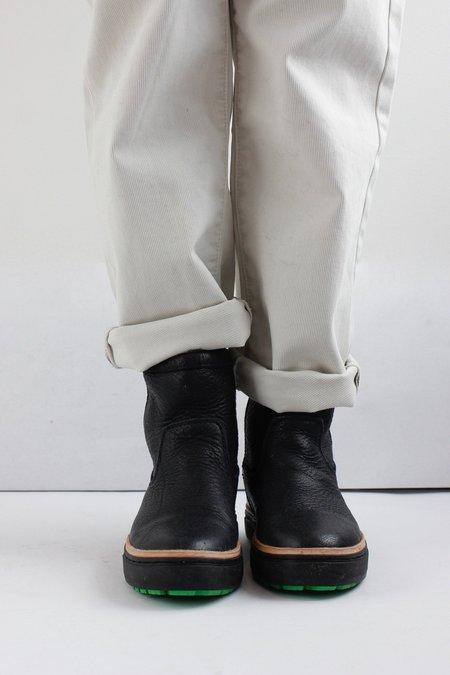 Satorisan Tewa Boot