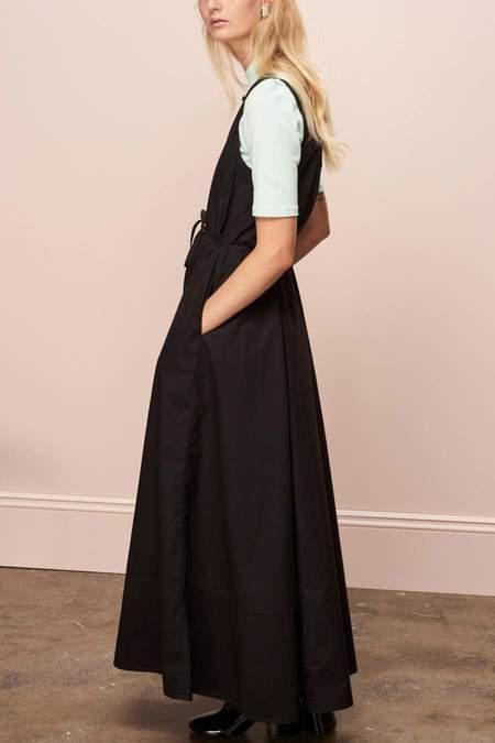 Kowtow Remember Me Dress - Black