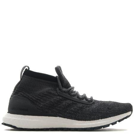 ADIDAS ULTRABOOST ALL TERRAIN - CARBON