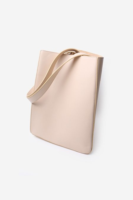 Léméls Mail Bag