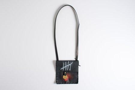 Jay Davis Bags No. 2279