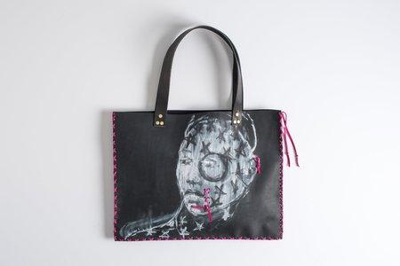 Jay Davis Bags No. 2293