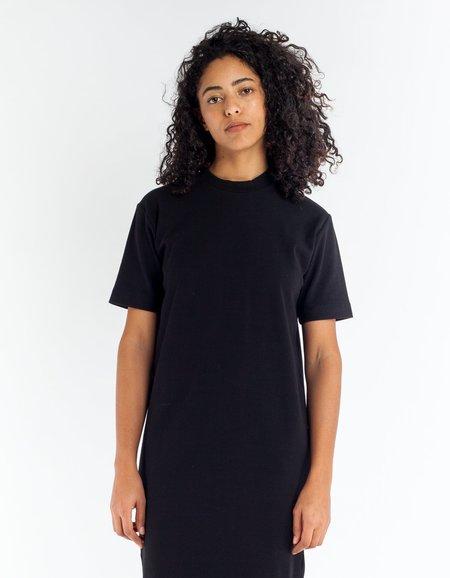 Kowtow Onward Dress - Black