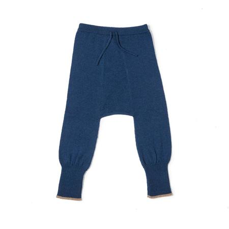 Kids As We Grow Alpaca Baby Pant