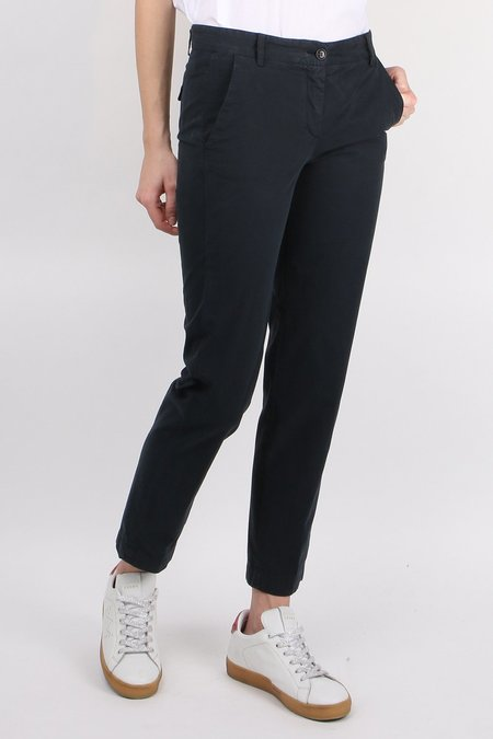 Hartford Port Pant