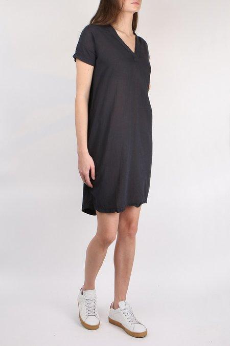 Hartford Tool Dress