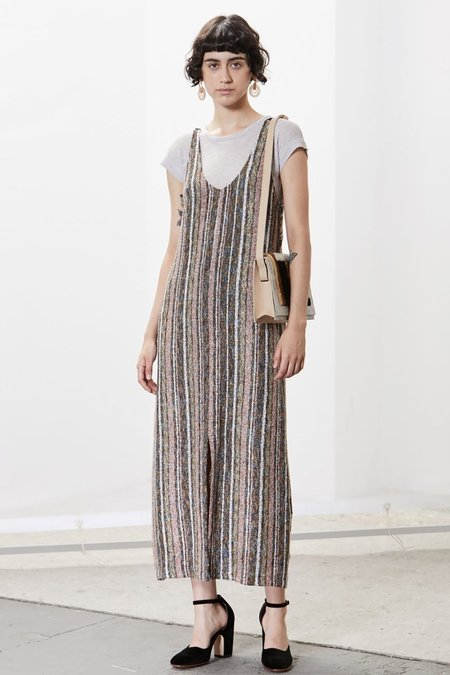 Rachel Comey Brume Dress
