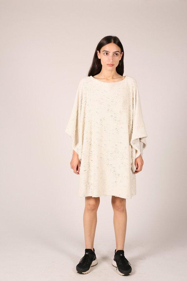 Nahanni Arntzen Parker Poncho Dress
