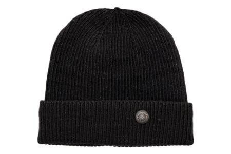 3Sixteen Watch Cap Black Indigo