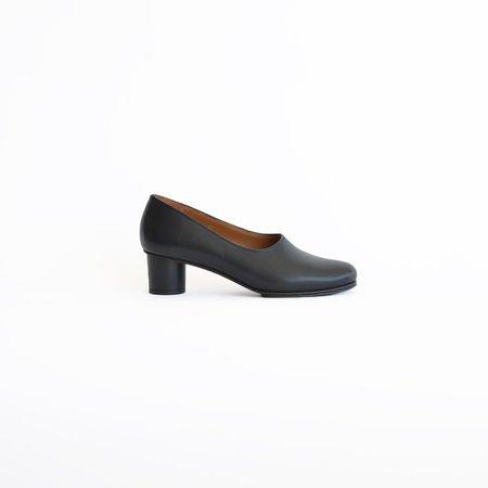 Vamp Shoes Anne Thomas Jeanne