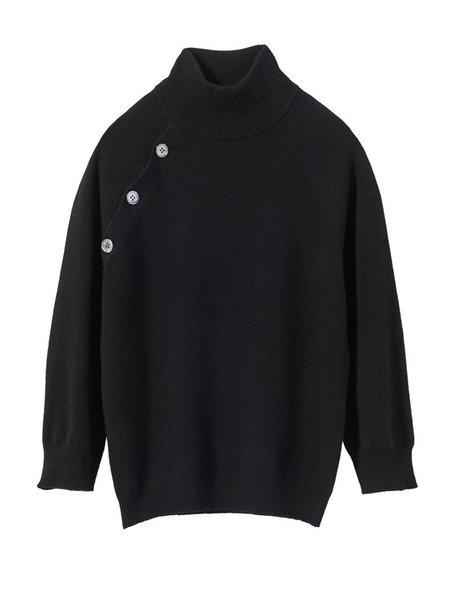 Nili Lotan Cadence Sweater