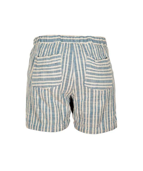 Ace & Jig Hall Shorts