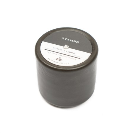 Stampd x Norden 5oz Candle