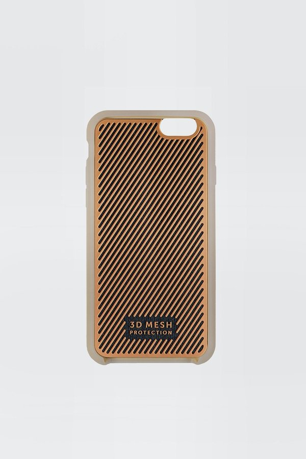 Unisex Native Union CLIC 360° iPhone Case - Sand