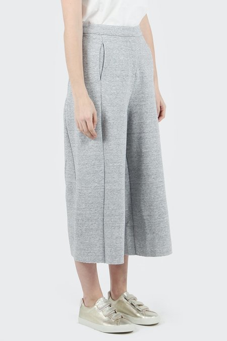 Native Youth Nova Culotte - Grey