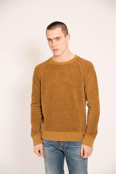Nudie Samuel Terry Sweatshirt
