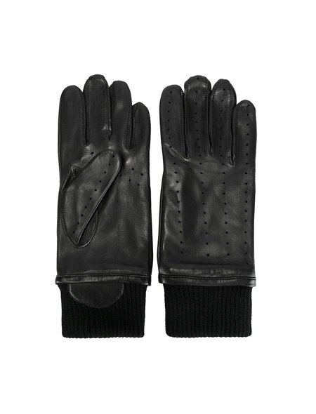 S.N.S. Herning Redundant Driving Glove