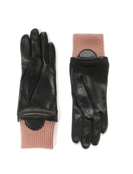S.N.S. Herning Redundant Driving Glove