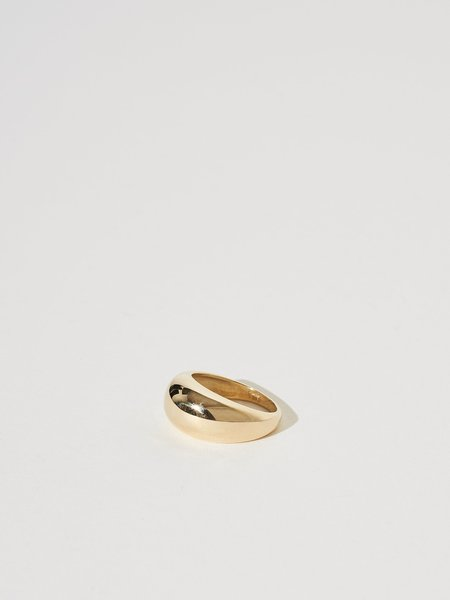 J. Hannah Form Ring II