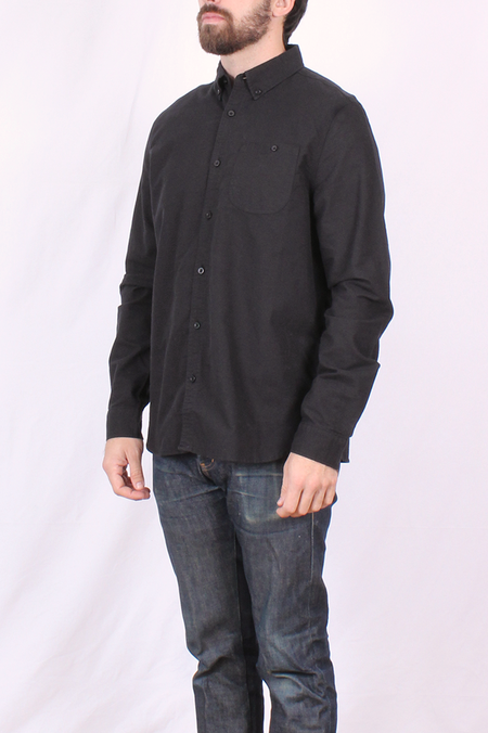 Dickies Standard Oxford Shirt