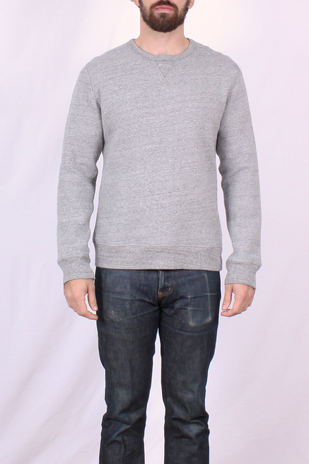 Hartford Sweatshirt