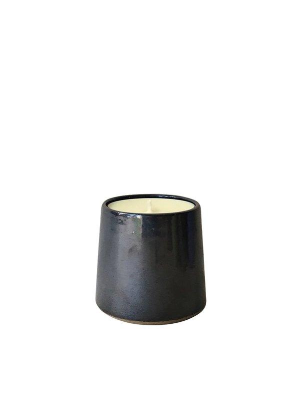 Little Garage Shop - 8 oz. Dirty Candle / Oil