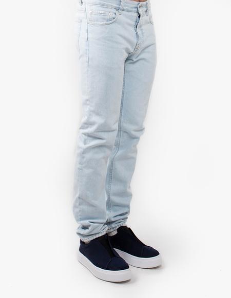 Harmony Donovan Jeans - blue