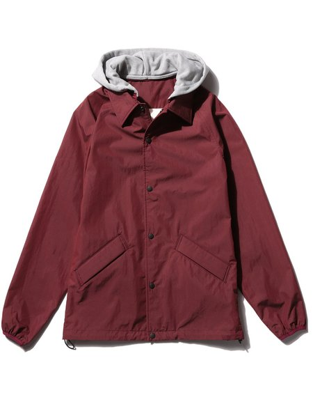 MOUNTAIN RESEARCH WINE PACK JACKET