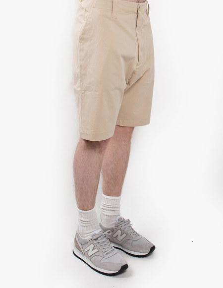 Holzweiler Lakme Shorts