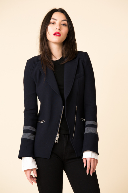 Veronica Beard Darby Jacket