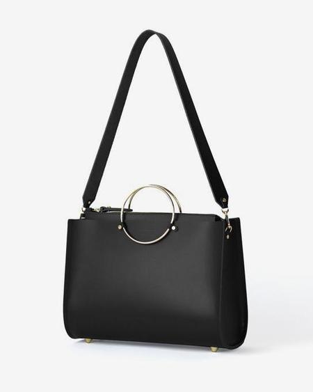 Future Glory Rockwell Maxi Bag