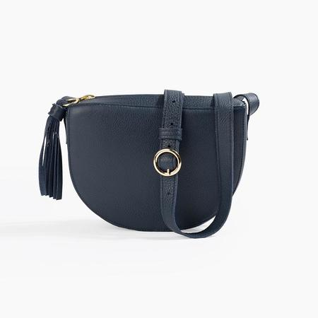 Larsen & Lund Crossbody Bag for Poketo