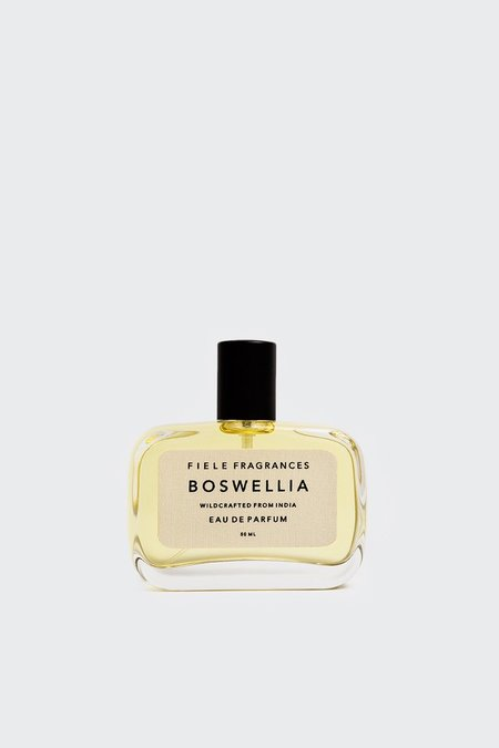 Fiele Fragrances Boswellia - 50ml