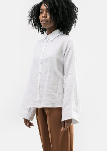 Vale Denim Harbourside Shirt