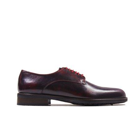Noah Waxman Mens Shoes