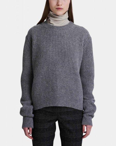 Wood Wood Vicki Sweater