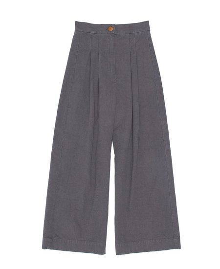 Ilana Kohn Boyd Pants - Shadow