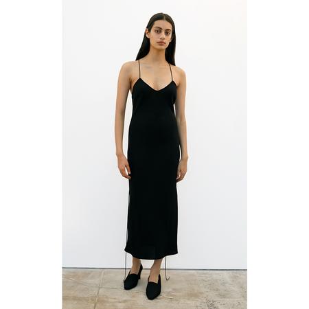 Pari Desai Sandoval Slip Dress
