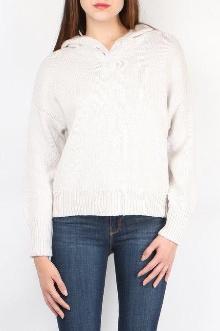 360 Cashmere Lillian Sweater