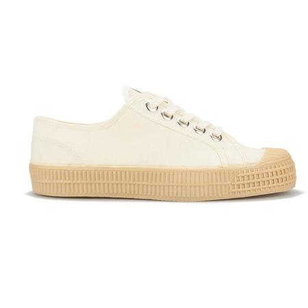 Novesta Star Master Sneakers - Beige