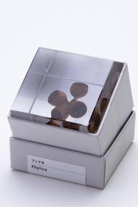 Usagi No Nedoko Sola Cube - Eucalyptus
