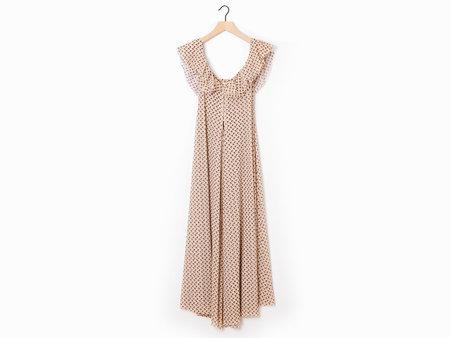 Brock Collection Dora Dress