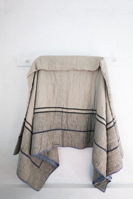 Karu Cracked Sands Quilt