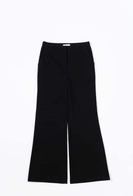 Samuji Solada Trousers - Black