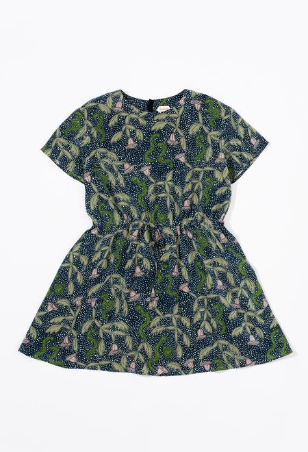 Samuji Amani Dress