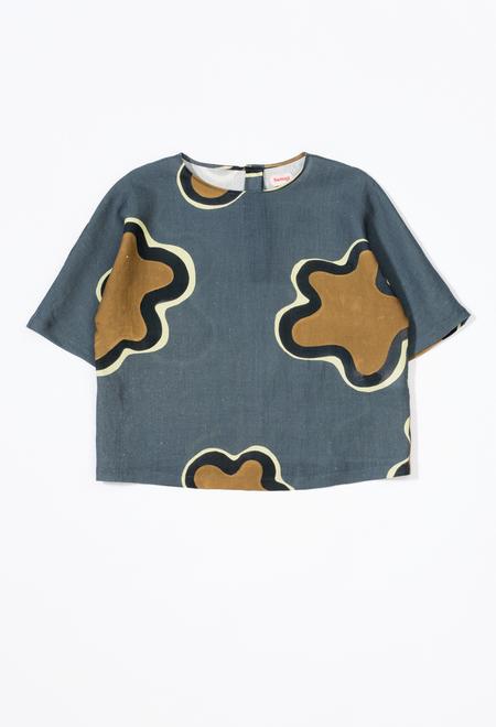 Samuji Basma Shirt