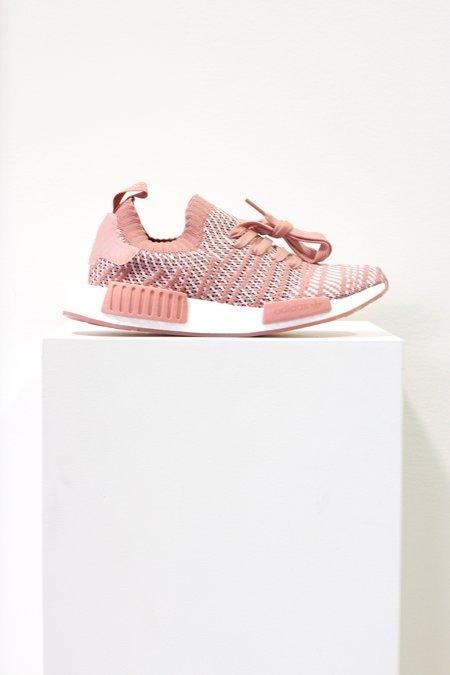 Adidas Boost NMR R1